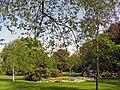 Square Saint-Roch (printemps 2009) - panoramio.jpg