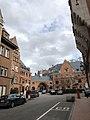 Square du Val de la Cambre.jpg