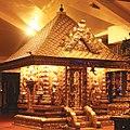 Sree Bhuvaneshwary Devi Temple.jpg