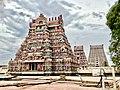 Srirangam Temple 19.jpg