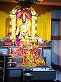 Srivenkatesh temple kathmandu gausala.jpg