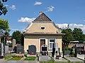 Stöckl Friedhof Simmering.jpg