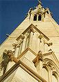 St-john-divine-gargoyles.jpg