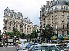 Île-de-France — Wikipédia