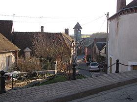 Saint-Maurice-sur-Avey...