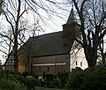 St.-Annen-Kirche und St.-Annen-Kirchhof.jpg