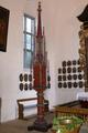 St.-Johannis-Kloster-Sakramentshaus.png