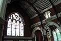 St. Andrew's Church, Hong Kong - Sarah Stierch 02.jpg