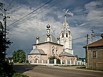 St. Basil's Church in Galich.jpg