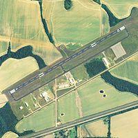 St. Elmo Airport.jpg