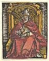 St. Erasmus (copy) MET DP826724.jpg
