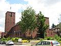 St. Ingbert St. Hildegard 02 2012-06-09.JPG