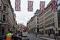 St. James's, London, UK - panoramio (8).jpg