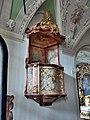 St. Johann am Imberg (2), Salzburg.jpg