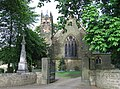 St. John's Ridgeway from west - geograph.org.uk - 179068.jpg