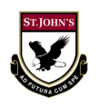 St. John's School (Vancouver).png