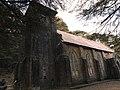 St. John in the Wilderness Church 03.jpg