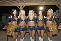 St. Louis Rams' cheerleaders.jpg