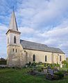 St. Marien-Kirche Kahleby IMGP3477 smial wp.jpg
