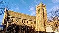 St. Matthew's Episcopal Church (Queens) 09.jpg