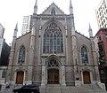 St. Monica Roman Catholic Church 413 East 79th Street.jpg