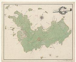 StBart map 1786 by Wilmans.jpg