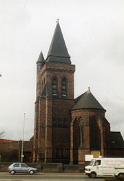 St Ann's Church, Warrington.jpg