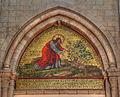 St Aposteln Guter Hirte.jpg