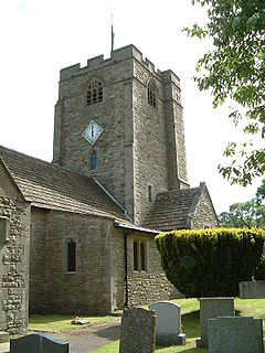St Bartholomew's Church in Barbon.jpg