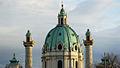 St Charles church, Vienna (8445088036).jpg