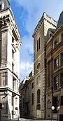 St Clement Eastcheap 01.jpg
