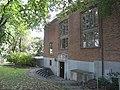 St Görans kyrka-023.jpg