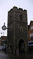 St George's Tower Canterbury.JPG