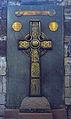 St Giles Cross (10490666255).jpg