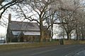 St James' Church, Wrightington.jpg