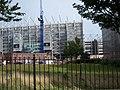 St James' Park, 4 September 2013 (5).jpg