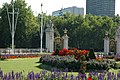 St James's Park.jpg