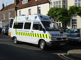 St John Ambulance Buckinghamshire.jpg