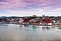 St John Harbour Newfoundland (41321472112).jpg