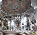 St Katherine's, Lermoos (stitched) (15631607095).jpg