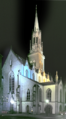 St Lawrence St Gallen Night.png