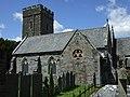 St Llawddogs, Cilgerran (geograph 2153547).jpg
