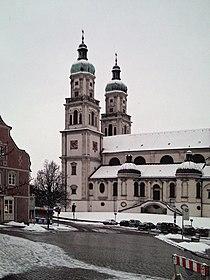 St Lorenz16.jpg