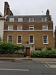 St Mary's Vicarage Battersea.jpg