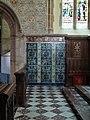 St Mary, Newick, chancel 02.jpg