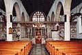 St Mary, Totnes - geograph.org.uk - 1724495.jpg