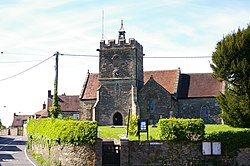 St Marys Church, Abbas Combe.jpg