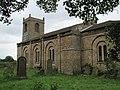 St Marys Church Rimswell.jpg