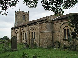 St Marys Church Rimswell.jpg