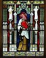 St Matthew.JPG